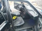 ВАЗ (Lada) 2114 (хэтчбек) 2011 года за 1 150 000 тг. в Туркестан – фото 3