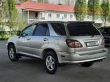 Lexus RX 300 1998 года за 4 250 000 тг. в Алматы – фото 3