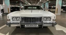 Cadillac Eldorado 1973 года за 20 000 000 тг. в Алматы