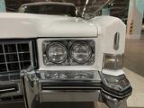 Cadillac Eldorado 1973 года за 20 000 000 тг. в Алматы – фото 3