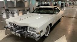 Cadillac Eldorado 1973 года за 20 000 000 тг. в Алматы – фото 4