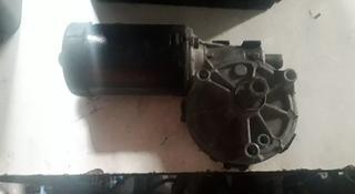 Моторчик дворника за 8 000 тг. в Караганда