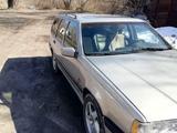 Volvo 850 1996 года за 1 600 000 тг. в Алматы – фото 5