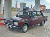 ВАЗ (Lada) 2107 2006 года за 750 000 тг. в Уральск