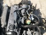 Двигатель на Ауди А6 С4 C5 Audi 2.5дизель за 38 000 тг. в Нур-Султан (Астана)