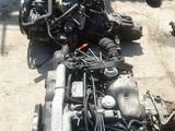 Двигатель на Ауди А6 С4 C5 Audi 2.5дизель за 38 000 тг. в Нур-Султан (Астана) – фото 3