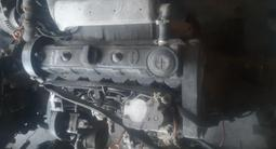 Двигатель на Ауди А6 С4 C5 Audi 2.5дизель за 38 000 тг. в Нур-Султан (Астана) – фото 4
