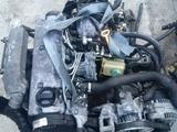 Двигатель на Ауди А6 С4 C5 Audi 2.5дизель за 38 000 тг. в Нур-Султан (Астана) – фото 5