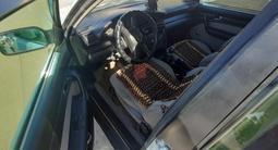 Audi 100 1992 года за 1 800 000 тг. в Туркестан