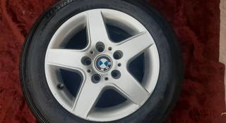 Диски на BMW за 60 000 тг. в Шымкент