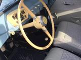 ЗАЗ 965 1963 года за 4 000 000 тг. в Тараз – фото 2