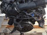 Двигатель ADR Audi 1, 8 за 99 000 тг. в Уральск – фото 5