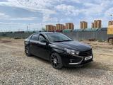 ВАЗ (Lada) Vesta 2019 года за 5 100 000 тг. в Нур-Султан (Астана)