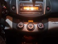 Toyota RAV 4 2012 года за 7 800 000 тг. в Алматы