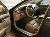 Mercedes-Benz S 550 2007 года за 5 500 000 тг. в Нур-Султан (Астана) – фото 5