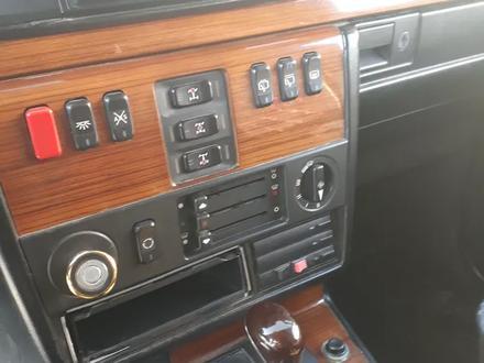 Mercedes-Benz G 320 1994 года за 5 500 000 тг. в Кентау – фото 3