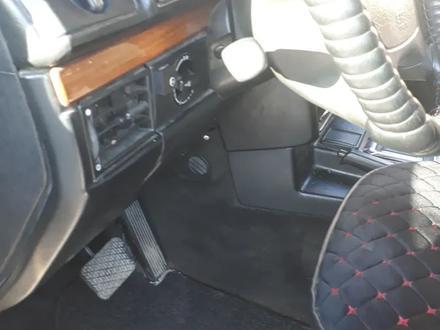 Mercedes-Benz G 320 1994 года за 5 500 000 тг. в Кентау – фото 4