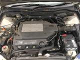 Двигатель Хонда авансир Honda avancier за 300 000 тг. в Алматы – фото 4