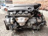 Двигатель Хонда авансир Honda avancier за 300 000 тг. в Алматы – фото 3