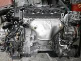 Двигатель Хонда авансир Honda avancier за 300 000 тг. в Алматы