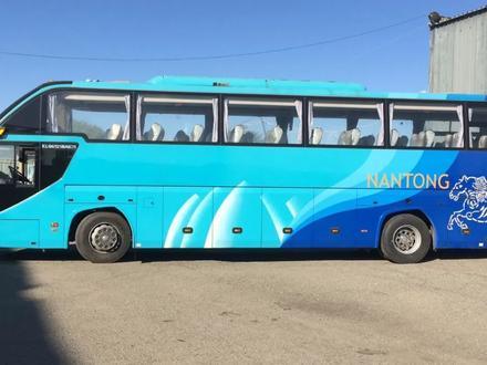 Higer 2018 года в Алматы – фото 5