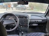 ВАЗ (Lada) 2114 (хэтчбек) 2013 года за 1 850 000 тг. в Тараз – фото 5