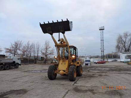 Центр строительной спецтехники xgma в Алматы – фото 28