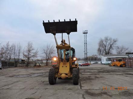 Центр строительной спецтехники xgma в Алматы – фото 29