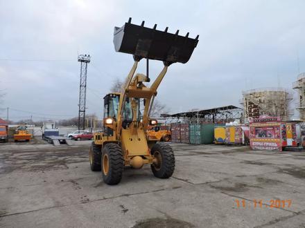 Центр строительной спецтехники xgma в Алматы – фото 31