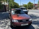 Audi A6 1999 года за 2 500 000 тг. в Шымкент