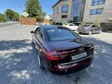 Audi A6 1999 года за 2 500 000 тг. в Шымкент – фото 3