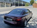Audi A6 1999 года за 2 500 000 тг. в Шымкент – фото 4