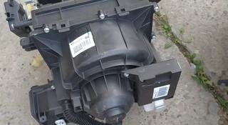 Вентилятор печки за 111 111 тг. в Шымкент