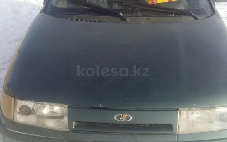 ВАЗ (Lada) 2111 (универсал) 2006 года за 1 000 000 тг. в Семей