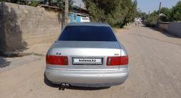 Audi A8 1995 года за 2 000 000 тг. в Сарыагаш