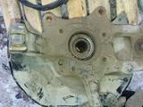 Суппорт тормозной Киа Соренто Kia Sorento за 10 100 тг. в Костанай – фото 3