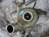 Суппорт тормозной Киа Соренто Kia Sorento за 10 100 тг. в Костанай – фото 4
