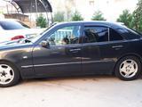Mercedes-Benz E 280 1996 года за 2 800 000 тг. в Кызылорда