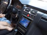 Mercedes-Benz E 280 1996 года за 2 800 000 тг. в Кызылорда – фото 4