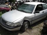 Saab 9-3 1998 года за 10 000 тг. в Павлодар