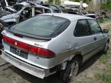 Saab 9-3 1998 года за 10 000 тг. в Павлодар – фото 2
