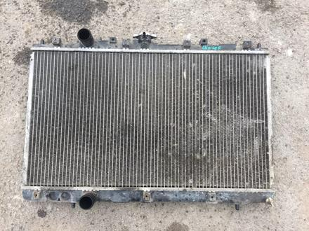 Радиатор (Основной) за 18 000 тг. в Алматы