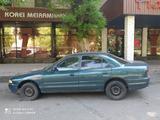 Mitsubishi Galant 1996 года за 1 100 000 тг. в Алматы