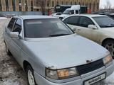 ВАЗ (Lada) 2110 (седан) 2001 года за 400 000 тг. в Кокшетау