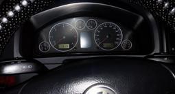 Volkswagen Multivan 2007 года за 7 700 000 тг. в Нур-Султан (Астана) – фото 5