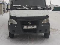 ГАЗ ГАЗель 2008 года за 3 500 000 тг. в Актобе