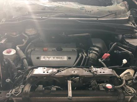 Двигатель в Алматы