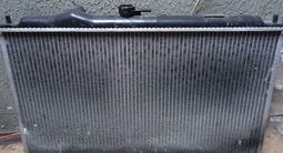 Радиатор за 10 000 тг. в Караганда – фото 2