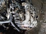 Контрактный двигатель 6G72 Mitsubishi Montero и др за 375 000 тг. в Семей