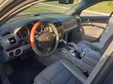Porsche Cayenne 2005 года за 4 000 000 тг. в Усть-Каменогорск – фото 5